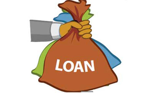 personal loan for foreigners in Singapore